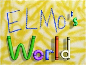 File:Title.elmosworld.jpg