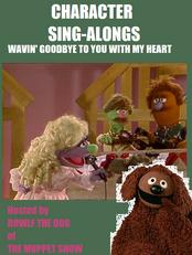 Wavingoodbyetoyouwithmyheart-singalong