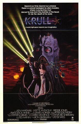 File:1983 - Krull Movie Poster.jpg
