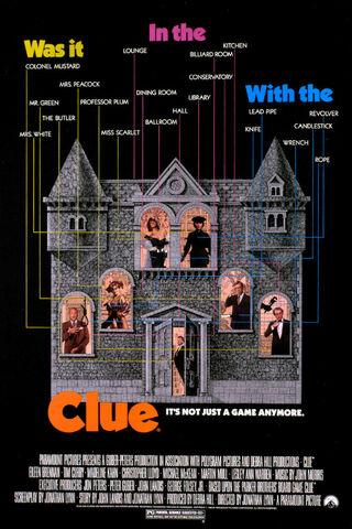 File:1985 - Clue.jpg