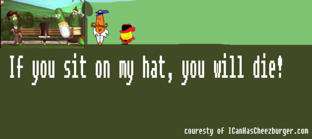 File:If You Sit on My Hat, You Will Die.png