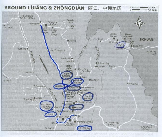 LijiangUmgebungLow