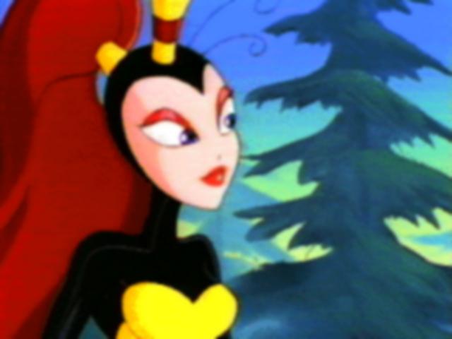 File:Princess2.png