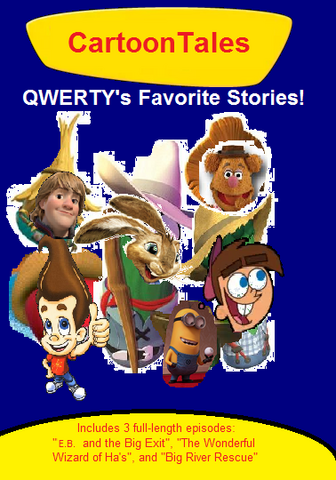 File:QWERTY's Favorite Stories (2).png