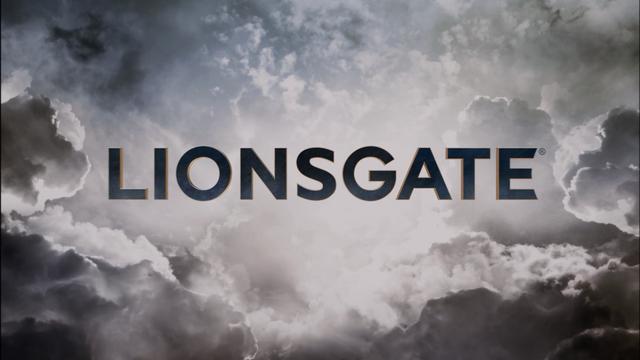 File:Lionsgate TV 2005.png
