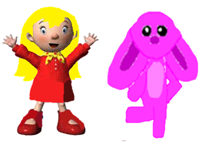 File:Mary and Marie.PNG