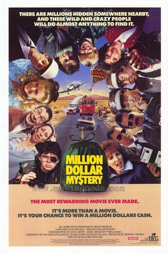 Million-dollar-mystery-movie-poster-1020244082