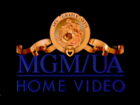 File:1993 MGM UA Home Video Opening Logo.png