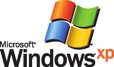 File:Microsoft-windows-xp-logo.png