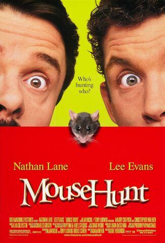 File:Mouse hunt ver4 xlg.jpg