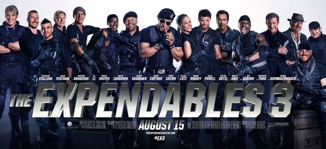 File:2014 - The Expendables 3 Movie Poster.jpg