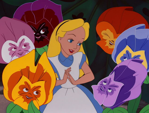 File:Alice-in-wonderland-disneyscreencaps.com-3380.jpg