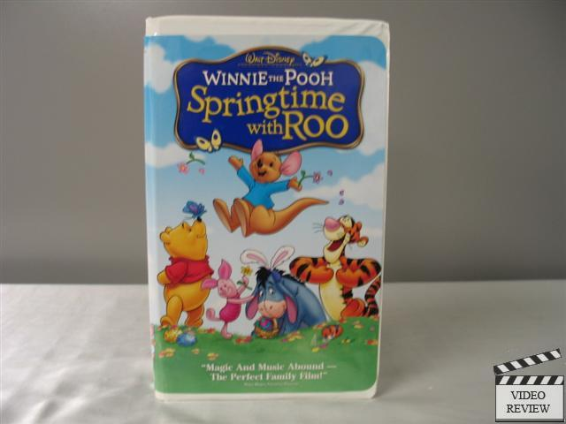 File:Winnie.the.pooh.springtime.with.roo.vhs.s.a.JPG