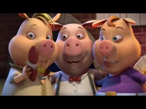 File:3 Pigs And A Baby Theatrical Teaser Trailer.jpg