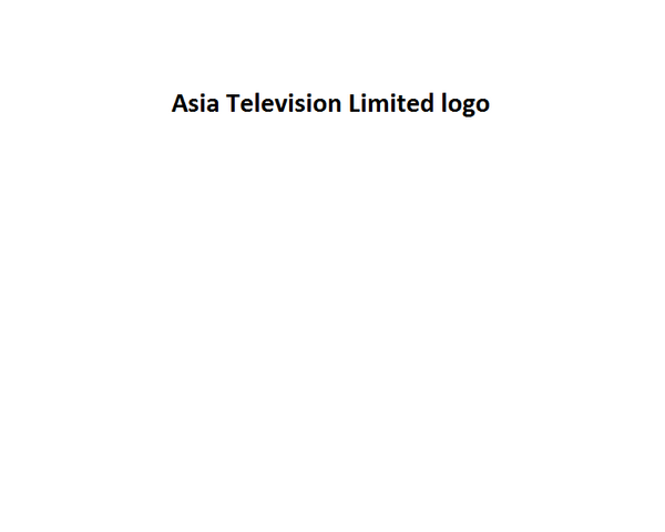 File:Asia Television Limited logo.png