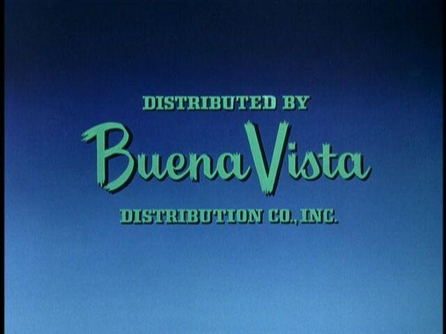 File:Buenavista1965.jpg