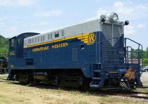 Img-CW 662