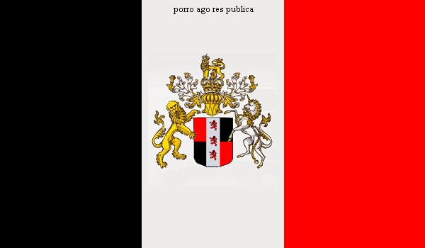 File:Atlantis flag1.PNG