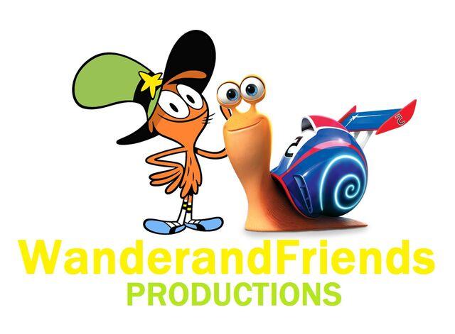File:WanderandFriends Productions logo.jpg