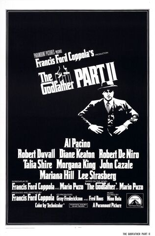 File:1974 - The Godfather Part II Movie Poster.jpg
