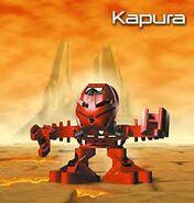 20061014153703!Kapura Tohunga