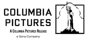 File:A Columbia Pictures Release (1).png