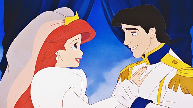 File:Ariel and Eric 2.jpg