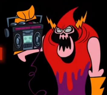 File:Hater with Radio.png