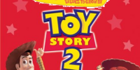 What if Toy Story 2 was produced by Big Idea Productions and made in 2009? (VF2000's version)