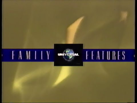 File:Universal Family Features Logo.jpg