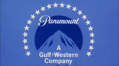 File:1975 Paramount Pictures Logo.png