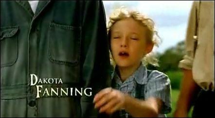File:Lovely-dakota-charlottes-web-teaser-49.jpeg