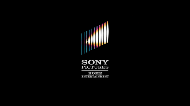File:Sony Pictures Home Entertainment 1.png