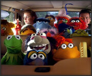 061911 the muppets trailer t