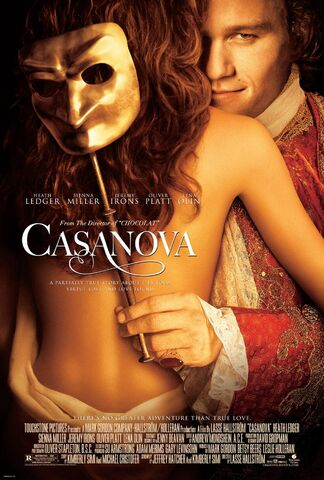 File:2005 - Casanova Movie Poster.jpg