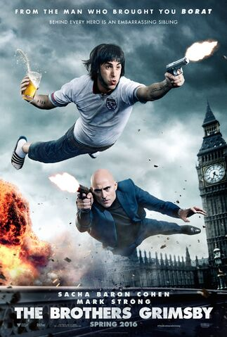File:2016 - The Brothers Grimsby Movie Poster.jpg
