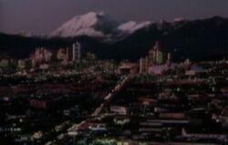 Alaska 24th Century