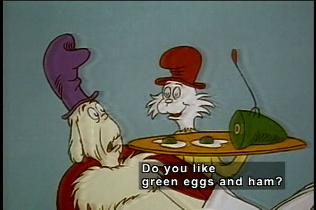 File:Do You Like Green Eggs And Ham.jpg