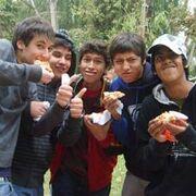 Encuentro13