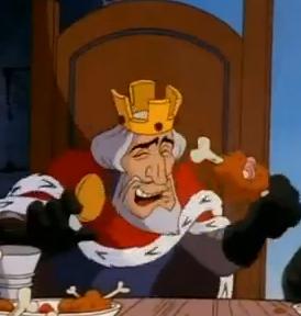 File:King Arthur (Animaniacs).png