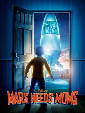 File:Mars Needs Moms VHS.jpeg