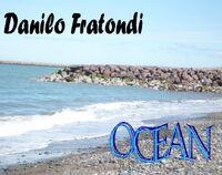 Ocean single