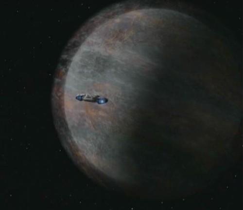 File:Planet VII.jpg