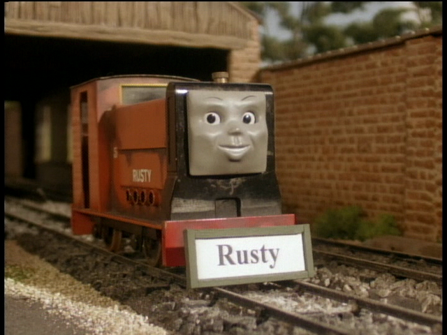 File:Rusty'snameplate.png