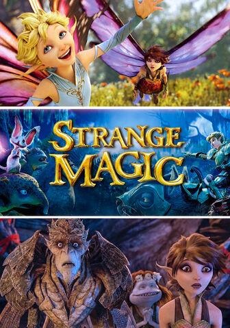 File:Strange-magic-559e3ba9e6bc9.jpg