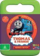 Thomas&FriendsSeries7