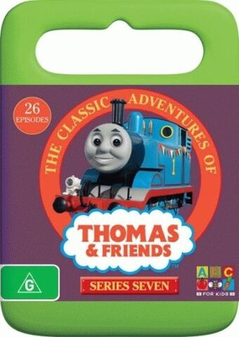 File:Thomas&FriendsSeries7.jpg
