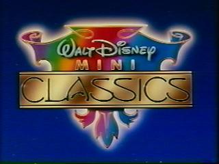 File:Walt Disney Mini-Classics 1987.jpg