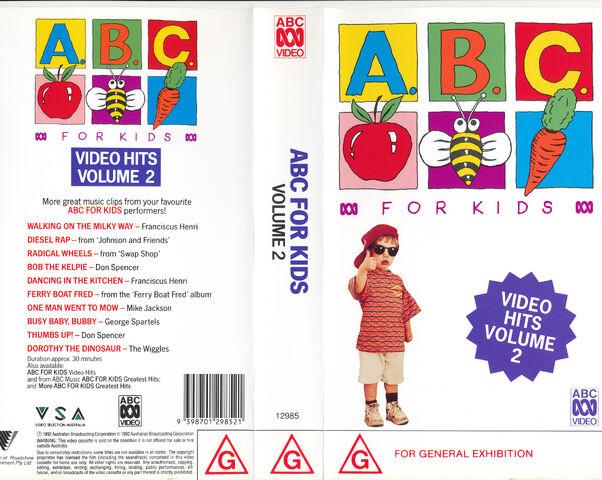 File:Abckidsvideohits2.jpg