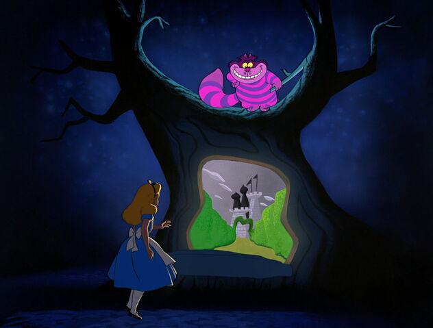 File:Alice-in-wonderland-disneyscreencaps.com-6665.jpg